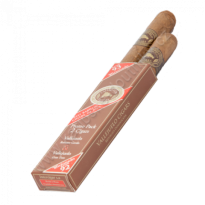 Vallejuelo 2 pack samplers Pack 2 Robusto/Grand Toro